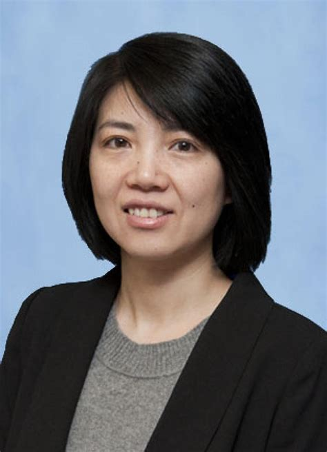 Gk Umich Md Mba by Researchers Surgery Michigan Medicine Of
