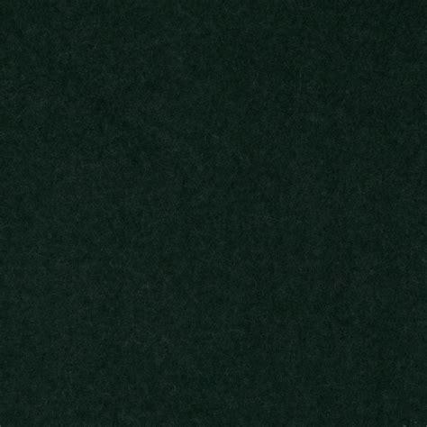 Best Home Decor Pinterest by Sweatshirt Fleece Dark Green Discount Designer Fabric