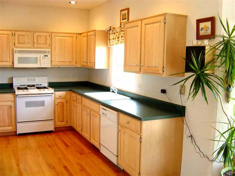 100 best paint for kitchen cabinets refinishing refinish kitchen cabinets ideas cost to paint kitchen