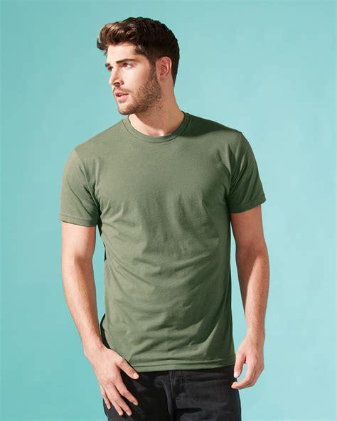 Tshirt Kaos Bigsize 3xl 4xl Boeing in of emergency press t shirt next level 6210 premium fitted cvc crew
