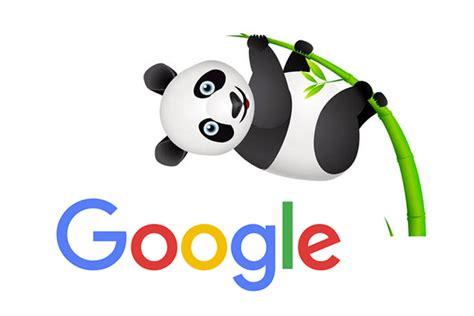 google design que es google panda c 243 mo funciona