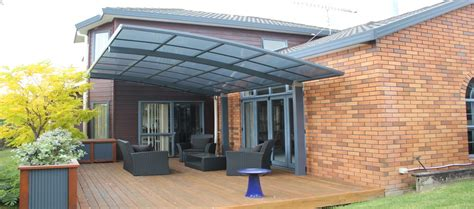 how to build a deck nz how to build a deck nz 28 images cost of building a