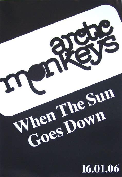 Pajangan Dinding Arctic Monkeys Vintage 1000 images about in with arctic monkeys on arctic monkeys hair and monkey
