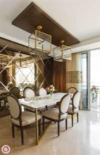 wooden false ceiling ideas false ceiling for dining room