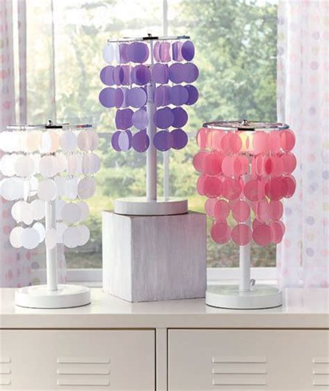 Tween Chandelier Details About Colorful Chandelier Accent Table L Tween Bed Room Home Decor