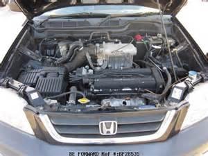 1998 Honda Crv Timing Belt Replacement 2014 Honda Crv Timing Chain Or Belt Autos Weblog