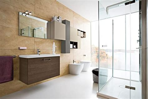 modern bathroom shower 25 modern shower designs and glass enclosures modern