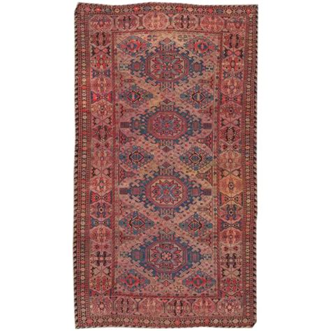 sumak rugs beautifully designed antique sumak rug for sale at 1stdibs