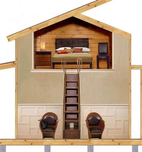 home plan design sles tiny and small doesn t have to mean plain and simple