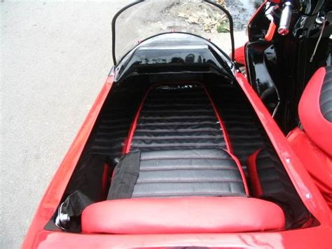 Karpet Motor Matic Honda Vario Techno 125 Dan 150 Cover Alas Bawah doctor matic klinik spesialis motor matic after modif