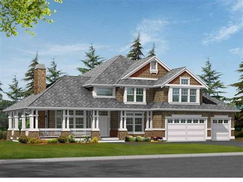 craftsman house plans with wrap around porch 18 genius craftsman house plans with wrap around porch house plans 8185