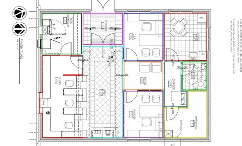 Dealer Floor Plan Loans floor plan of bank design home fatare