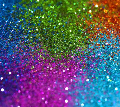 glitter wallpaper mount florida quotes about rainbows and glitter quotesgram
