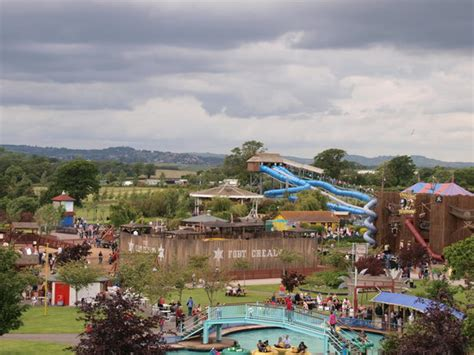 theme park exeter crealy adventure park resort exeter all you need to