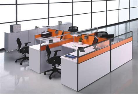 Home Office Workstation Design Modular Workstation Design Lw 14 Home Office Furniture