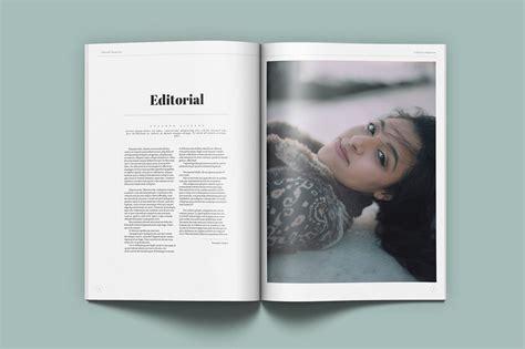 layout lifestyle magazine lifestyle universal magazine kahuna design source for