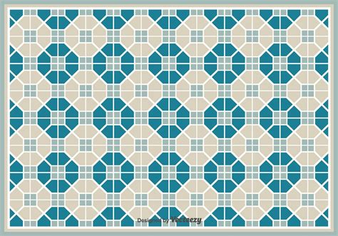 simple pattern vector ai simple vector pattern tiles with geometric shapes pattern