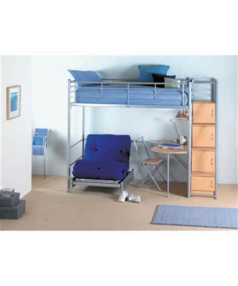 High Sleeper Beds Compare Prices by Hyder High Sleeper Bunk Bed Review Compare Prices Buy