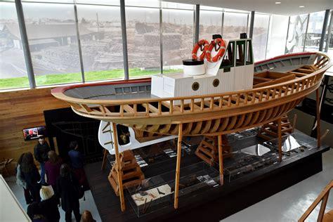 barco pirata vila do conde vila do conde exposi 231 227 o um risco se faz um barco