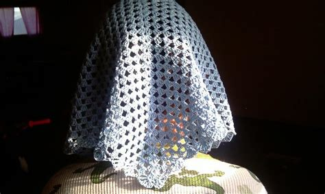 simple veil pattern ravelry very easy crochet chapel veil pattern by ripsimeh
