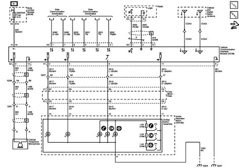 01 malibu wiring diagram chevy bu what are the color codes