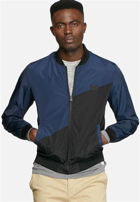 Fly Bomber Jacket fly bomber jacket navy blazer jones jackets