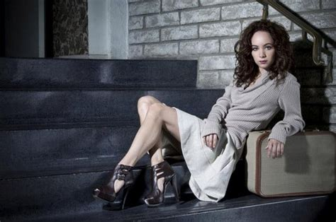 pix for ksenia solo photoshoot lost girl images ksenia solo wallpaper and background