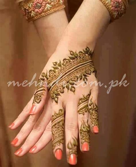 henna designs mehndi henna designs pakistani henna gallery