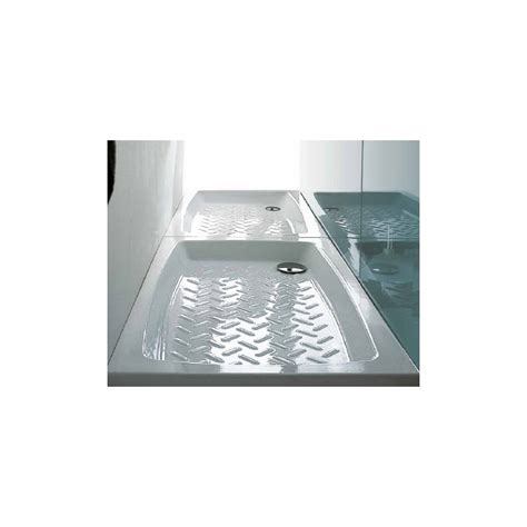 Bathroom Shower Trays Ceramica Esedra Square Bathroom Shower Trays