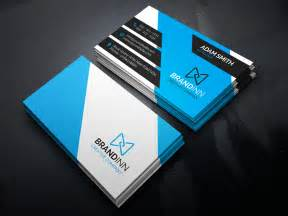 creative corporate business card 18 graphic