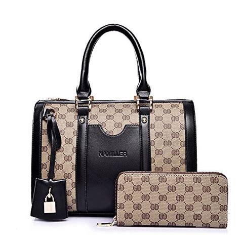 A L I V E Belgiveau Bag designer handbags