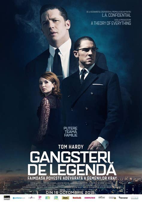 film kolosal legendaris gangsteri de legenda legend premiera sibiuonline com
