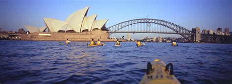 dragon boat australian chionships 2019 australia yacht charter and charter boats worldwide the