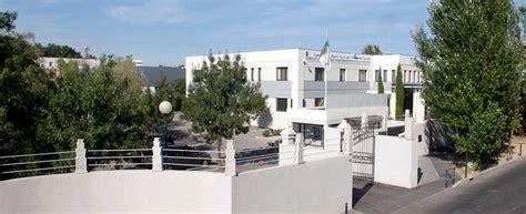 consolato algeria a consulat d alg 233 rie 224 montpellier alg 233 rie news