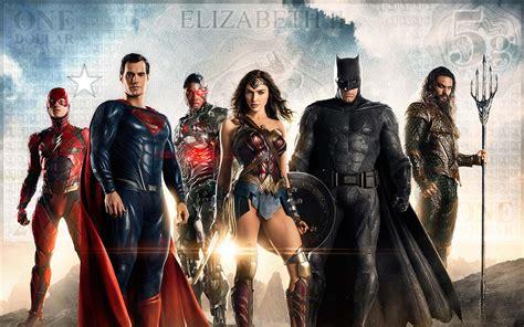 justice league film series justice league is the latest blockbuster superhero movie