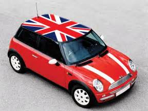 35 best images about flags on mini cooper roof on