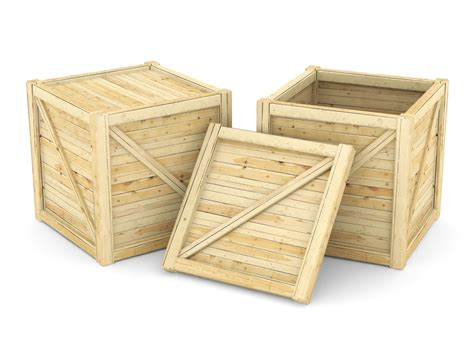 best crates shipping crate home design