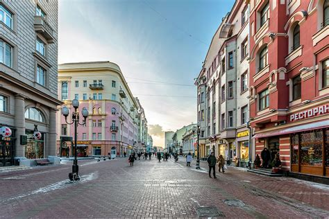 best hotel in moscow where to stay in moscow best areas and hotels