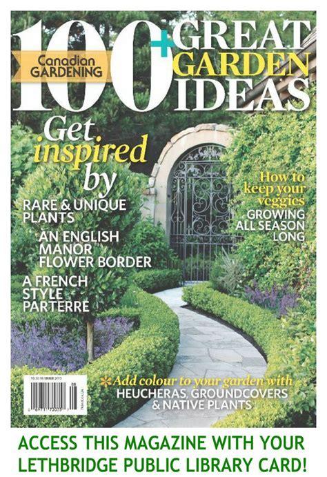 great garden ideas 100 great garden ideas garden inspiration
