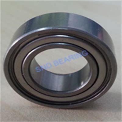 Bearing 6302 2rs Sbc 6302 bearing 15x42x13mm rfq 6302 bearing 15x42x13mm high quality suppliers exporters at www