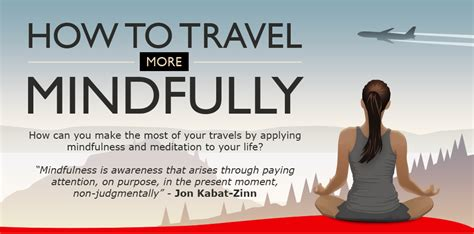 travel more a beginner s guide to more travel for less money books the benefits of mindfulness when travelling swissotel