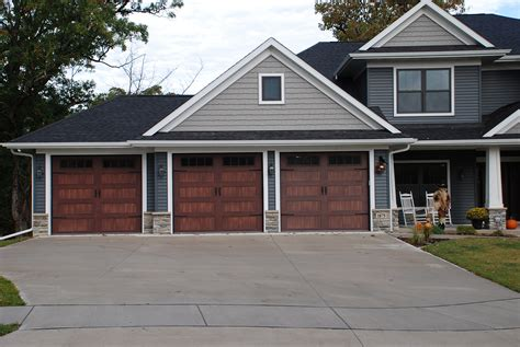 Garage Doors Altoona Pa garage doors altoona pa veryideas co