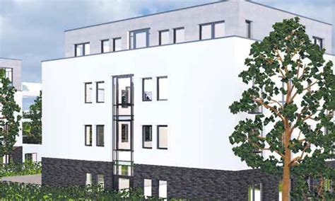 4 zimmer wohnung herne leben im fabrikquartier 1 og re immobilien weidenbach