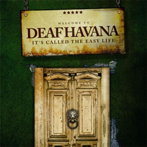 havana ringtone mp3 download deaf havana cd covers