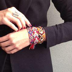 Sac on Pinterest   Friendship Bracelets, Bracelets and Sonia Rykiel