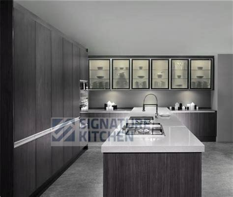 signature kitchen cabinets signature kitchen how to build kitchen cabinet diy
