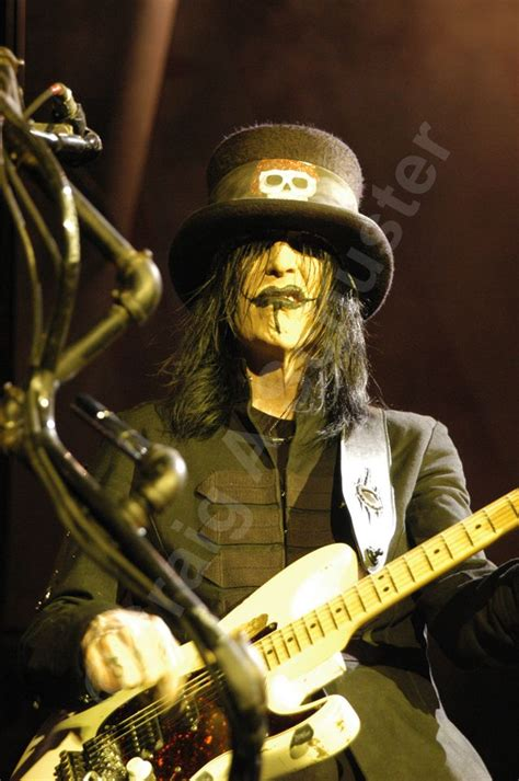 motley crue best of 17 best images about motley crue mick mars photos on