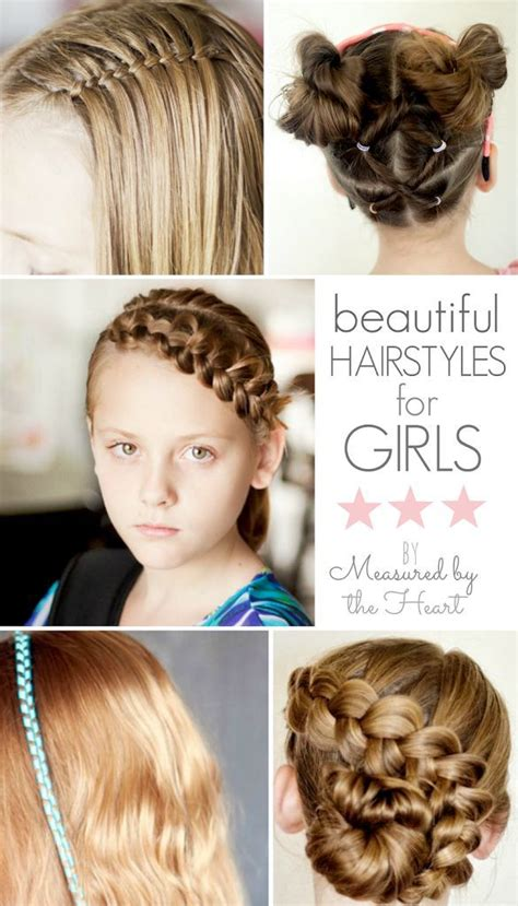 792 best hair tutorials images on pinterest 17 best images about josolin hair for school on pinterest