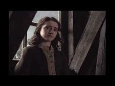 biography of anne frank movie anne frank and family on pinterest anne frank miep gies
