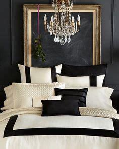 bedroom vanity table black gold bedroom decor 1000 ideas about black gold bedroom on pinterest